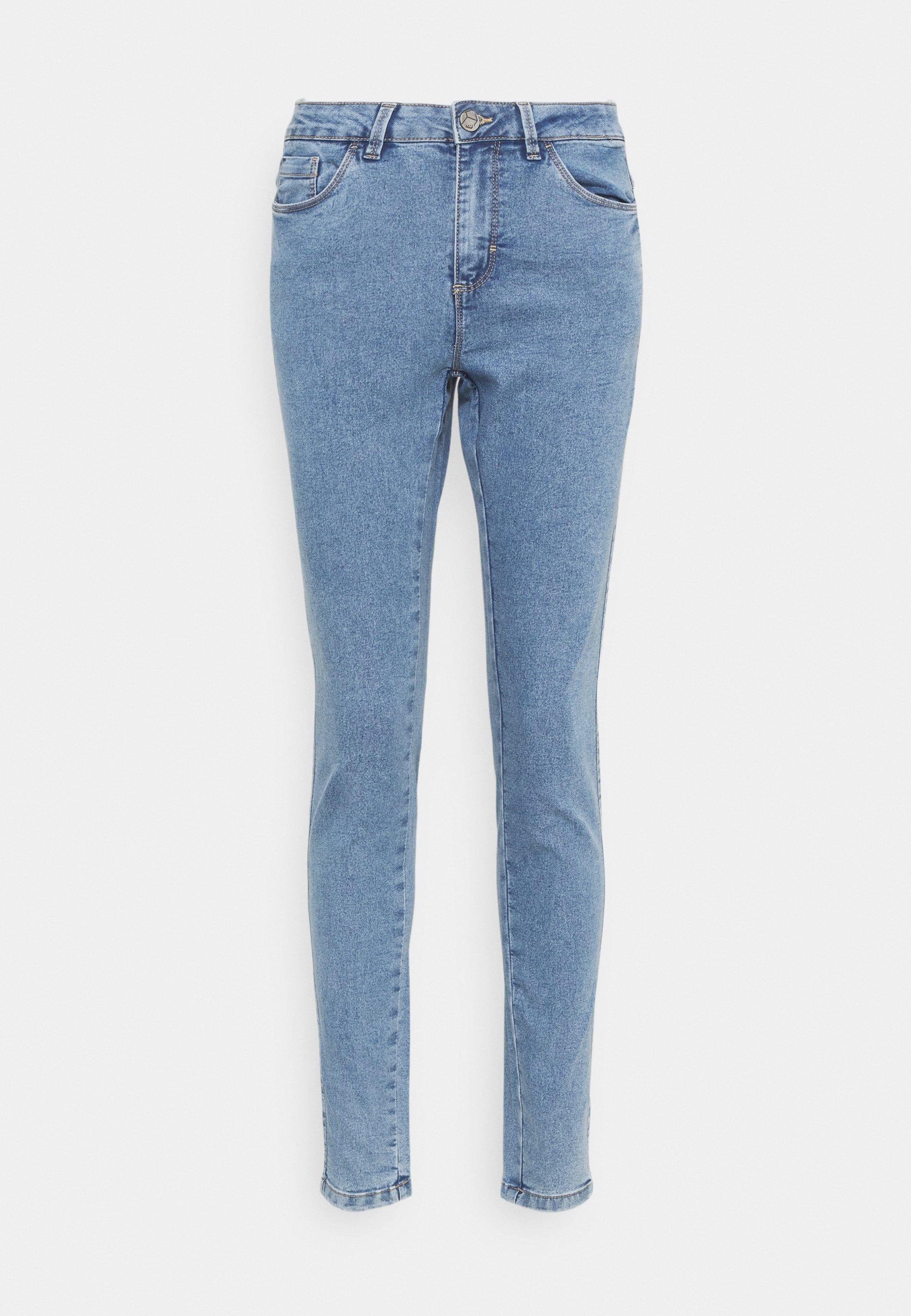 Women KAVICKY - Slim fit jeans