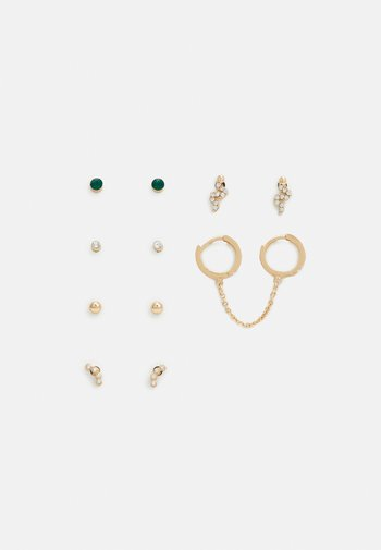 WIN SNAKE EAR PARTY 6 PACK
