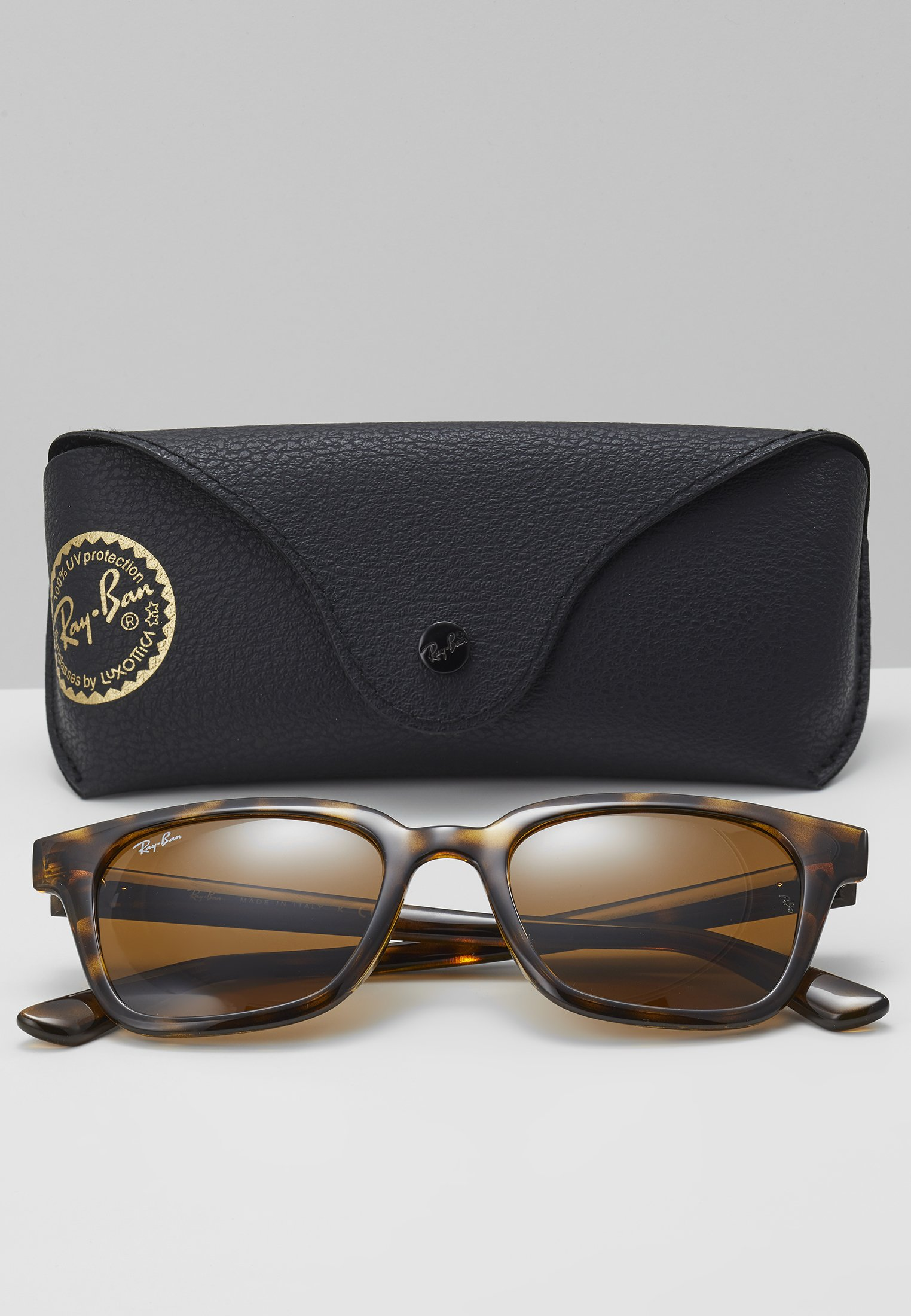 Ray-Ban Solbriller - brown/brun 8oDgR2G5itiHY3J