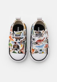 Converse - CHUCK TAYLOR ALL STAR UNISEX - Zapatillas - white/black - 3