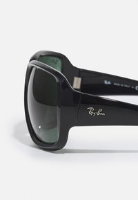 Ray-Ban - Solglasögon - black - 3