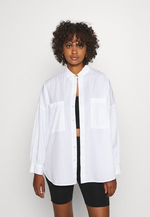 ONLNORA  - Blouse - white