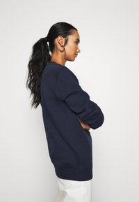 Ellesse - COLLE - Sweatshirt - navy - 3