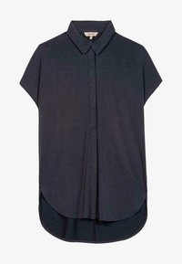 Herrlicher - Button-down blouse - blue - 0