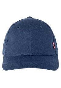 Levi's® - Cap - navy blue - 3
