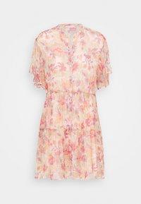 Vanessa Bruno - RIO - Day dress - multicoloured - 0