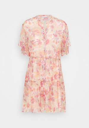 RIO - Day dress - multicoloured