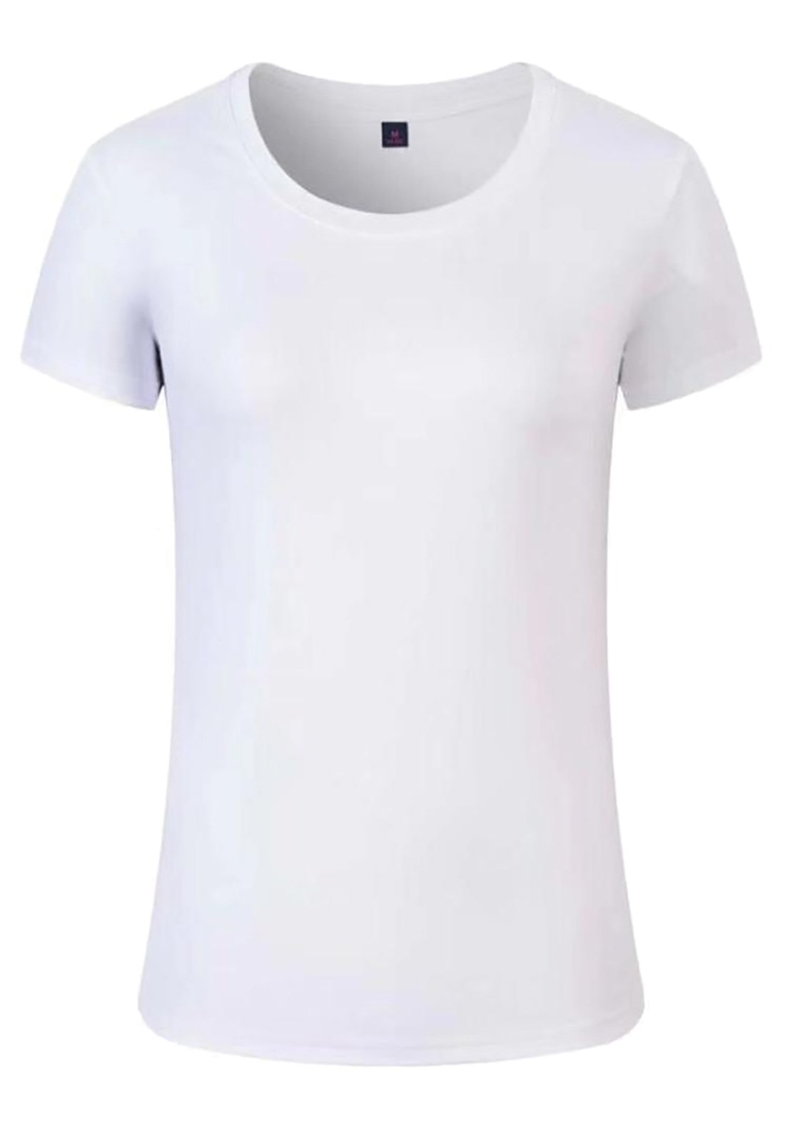 Mujer CAMISETA - Camiseta básica