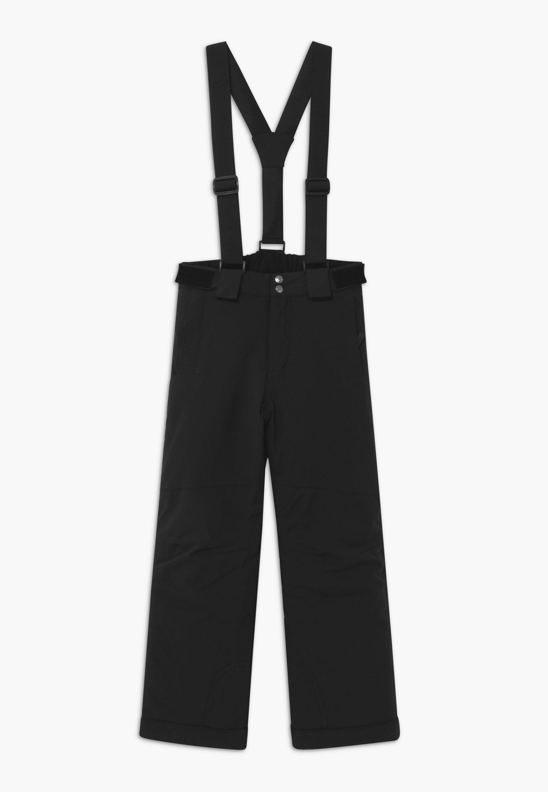 Kids OUTMOVE PANT UNISEX - Snow pants
