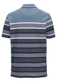 Babista - Polo shirt - blau - 7