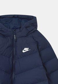 Nike Sportswear - UNISEX - Winterjas - midnight navy - 2