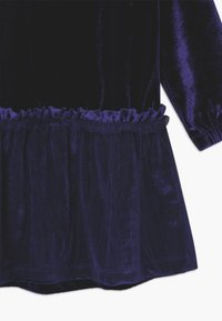 Lemon Beret - SMALL GIRLS - Cocktailkleid/festliches Kleid - navy blazer - 2