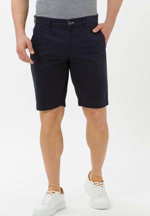 BRISTOL - Shorts - ocean
