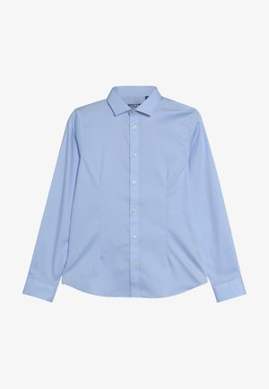 JJPRPARMA - Shirt - blue