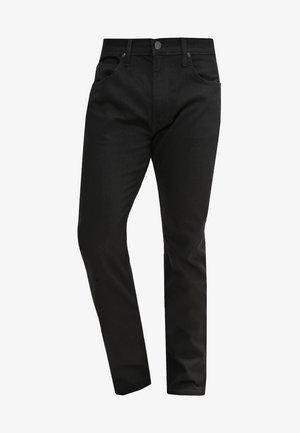 RIDER - Slim fit jeans - black cap