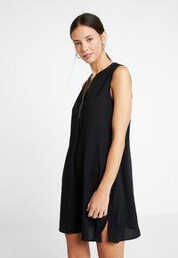 KIOMI - Robe d'été - black - 0