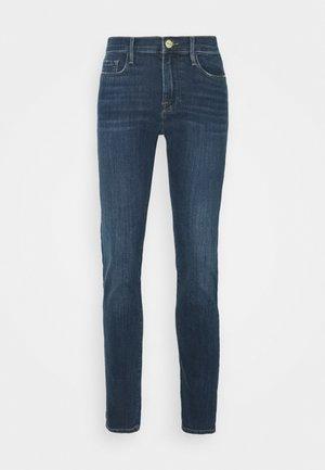 LE GARCON - Skinny džíny - dublin