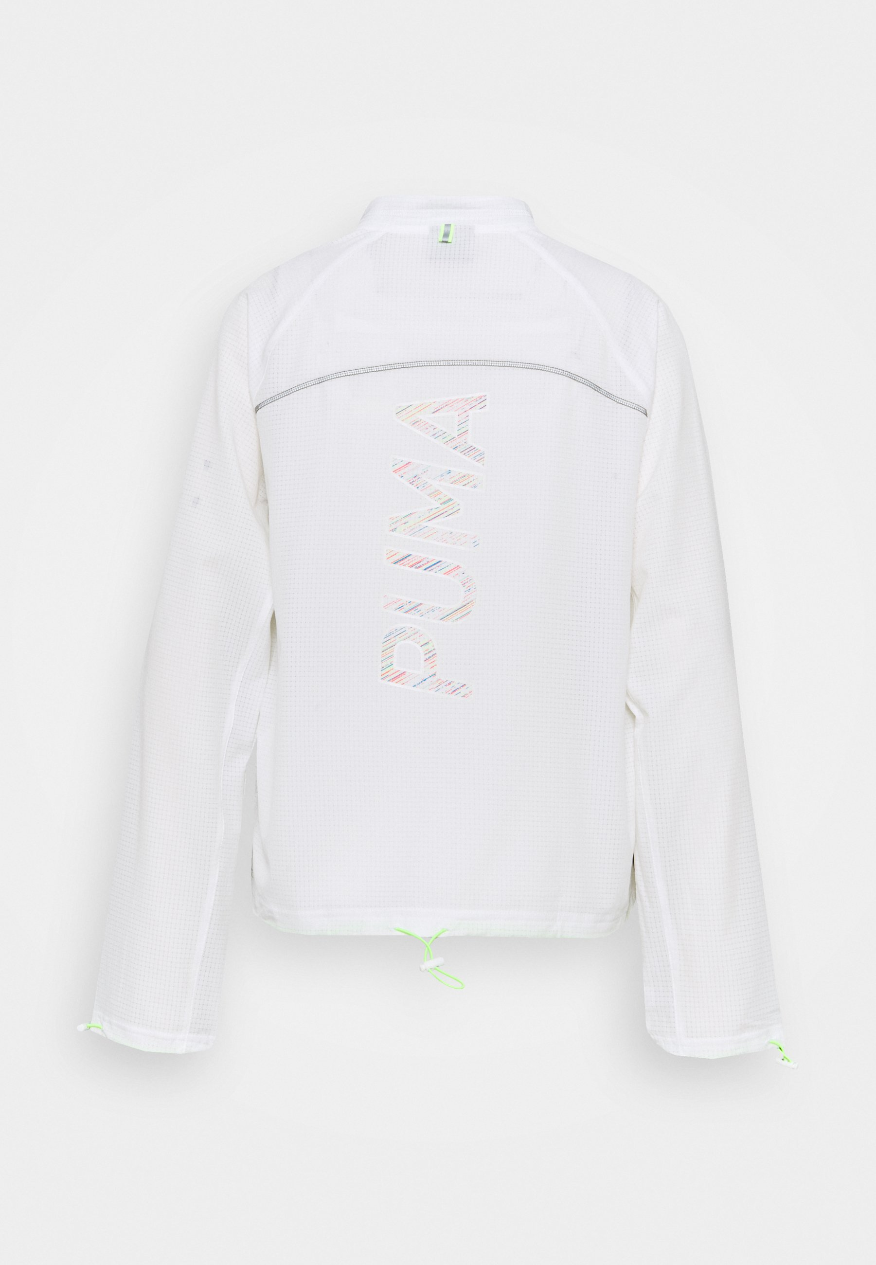 Women RUN ULTRA JACKET - Training jacket