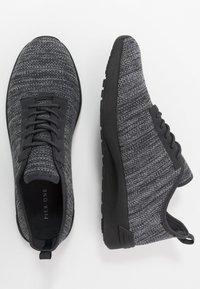Pier One - Sneakers - grey - 1