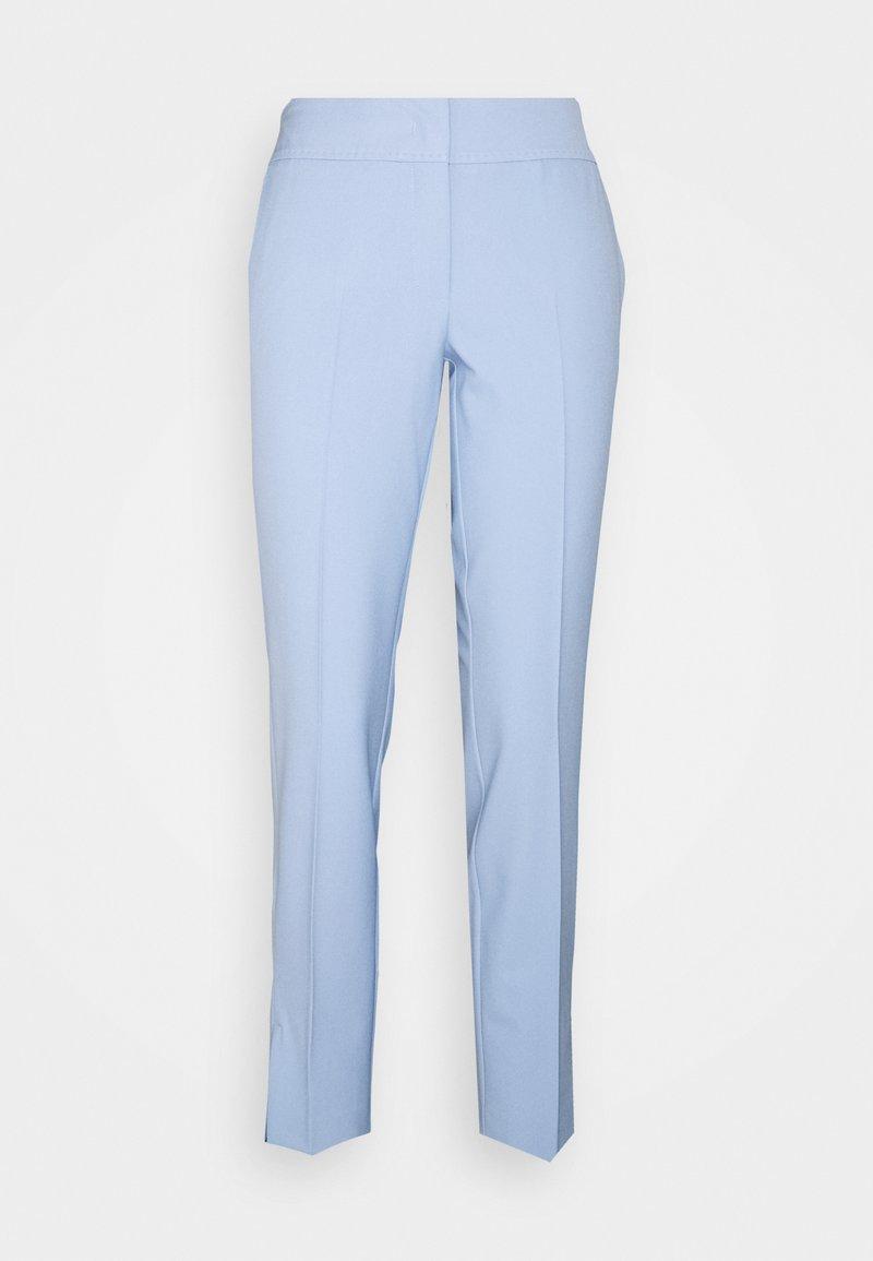 Marella - FILM - Trousers - azzurro