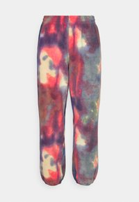 Weekday - CORINNA  - Tracksuit bottoms - sunset - 4