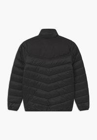 G-Star - ATTAC - Winter jacket - black - 1