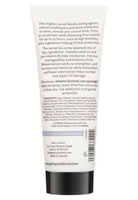 Percy & Reed - TAME THAT MANE SMOOTHING STYLING CREAM  - Styling - - - 1