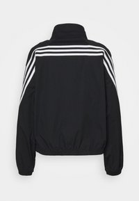 adidas Performance - Training jacket - black - 9