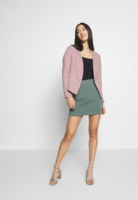 ONLY - ONLANNA - Blazer - rose smoke - 1