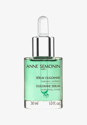 OLIGOANNE SERUM 30ML - Serum - neutral