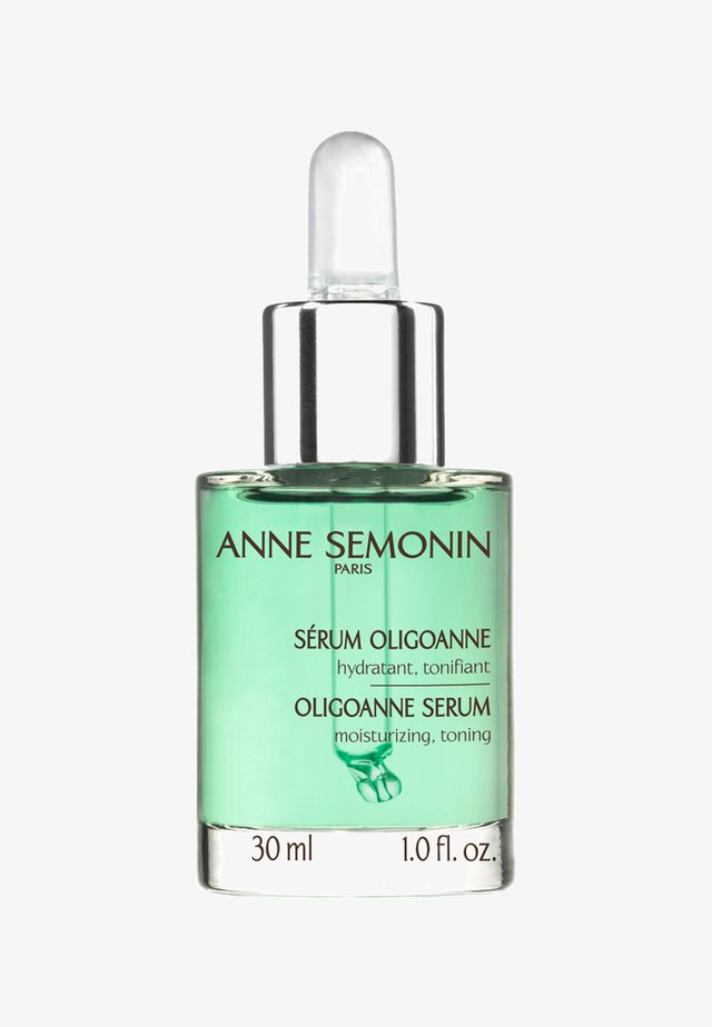 OLIGOANNE SERUM 30ML - Sérum - neutral