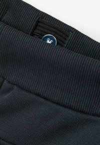 Name it - Trainingsbroek - dark navy