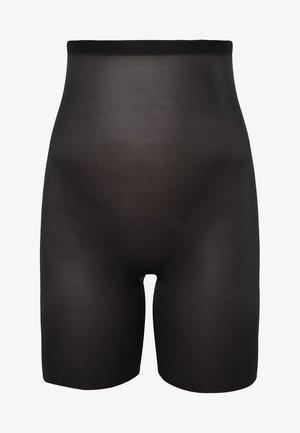 SKINNY BRITCHES - Shapewear - very black