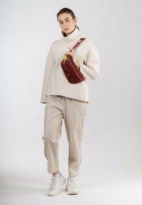 SURI FREY - MARRY - Bum bag - red 600 - 0