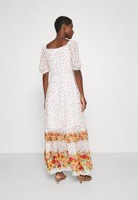 Ghost - MARY DRESS - Maxi dress - multicoloured - 2