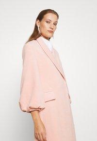 Alice McCall - WHY COAT - Manteau classique - blush - 3