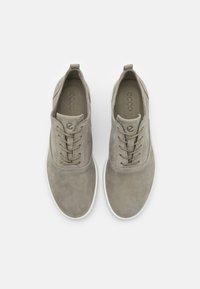 ECCO - BELLA - Chaussures à lacets - vetiver - 5