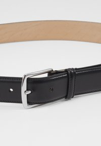 Tiger of Sweden - BORGHOLM - Belt - black - 3