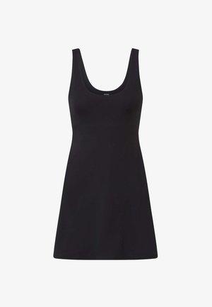 Abbigliamento sportivo - black