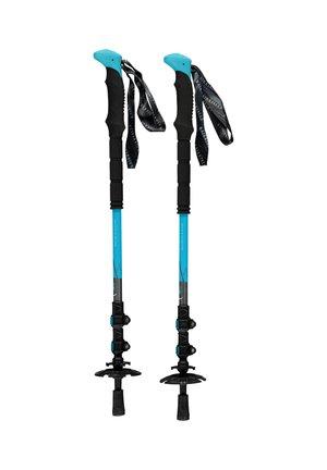 ALPINE- FLICK LOCK - Skiing/Snowboarding accessories - blau (296)