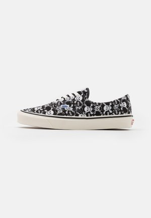 ANAHEIM ERA 95 DX UNISEX - Trainers - black/white