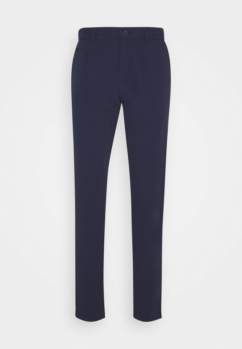 Kjus - MEN IKE PANT - Pantalon classique - atlanta blue
