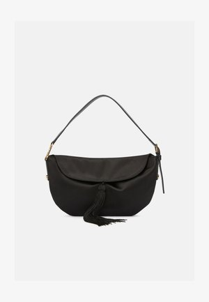SHOULDER BAG - Handbag - black