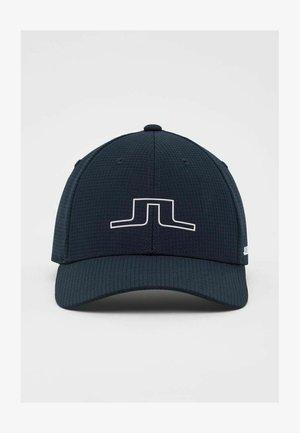 CADEN GOLF - Cap - jl navy