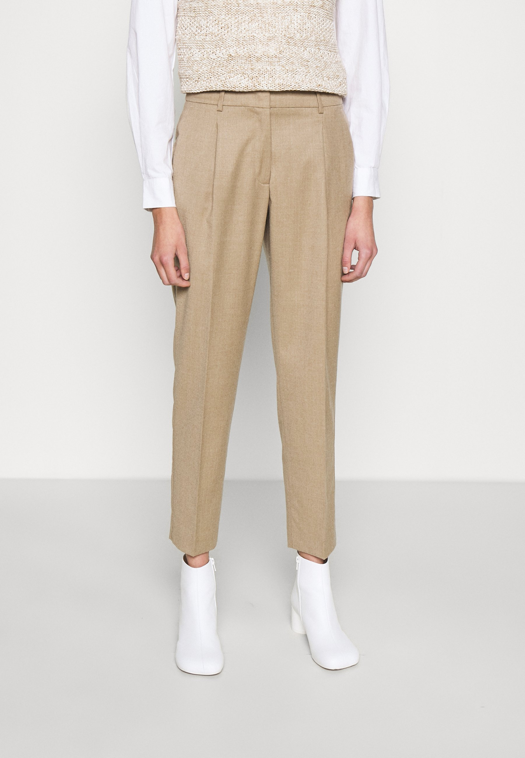 Women DOVER - Trousers