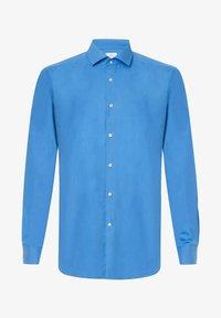 OppoSuits - Formal shirt - blue - 3