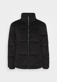 Nominal - JACKET - Winter jacket - black