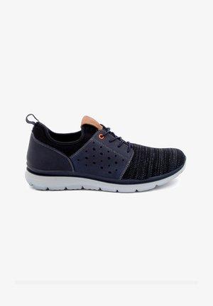 IOAN - Sneakers laag - blue