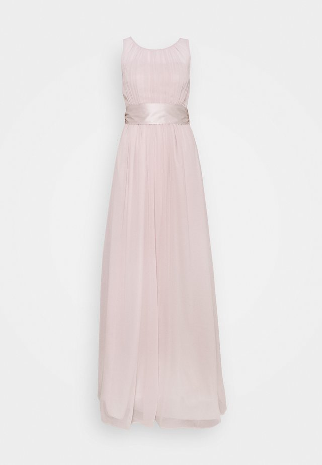 NATALIE - Occasion wear - blush