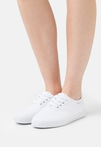Esprit - NITA - Trainers - white - 0